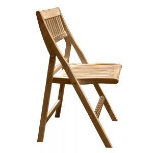 Bordoni Chair