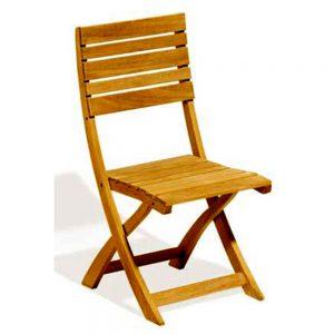 Alinea Chair