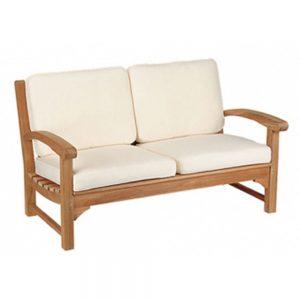 Big-Ben-love-seat