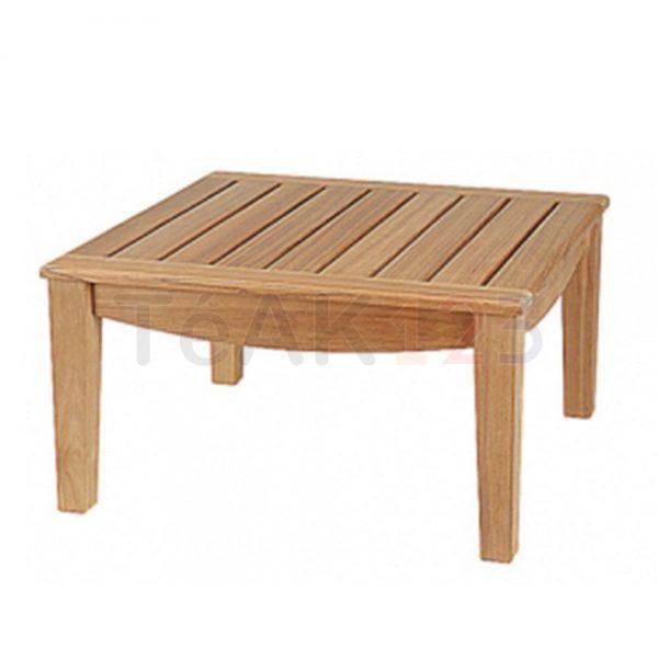 Big-Ben-Table
