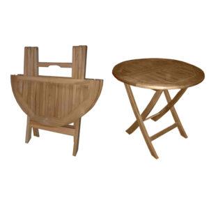 Castrorama Folding Table