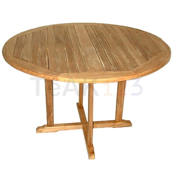 Deglug Table