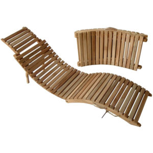 beach-bench-folding