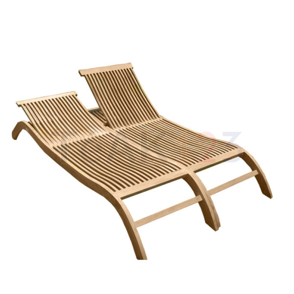 beach-bench-bello-double