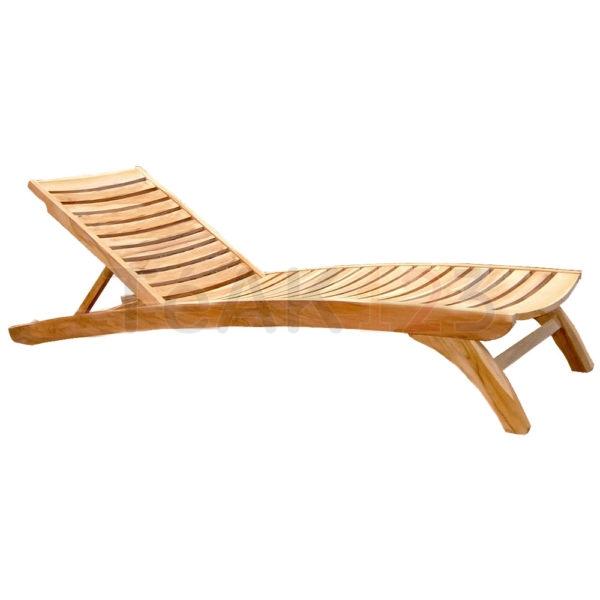 Neo Beach Bench Supra