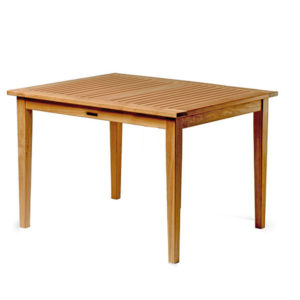 rect-table