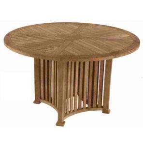 mercy table