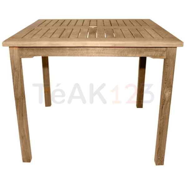 table-square