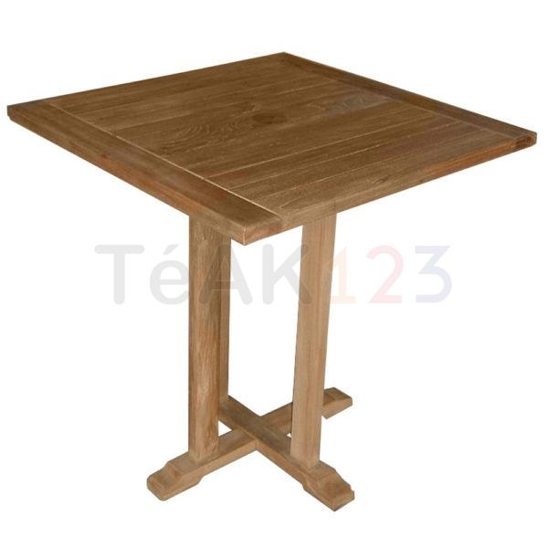 table-bistro-square