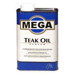 super fine teak oil