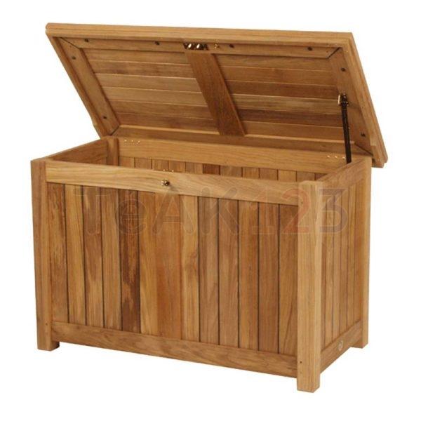 Tools & Laundry Box