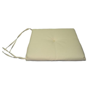 Cushion For Folding Chair