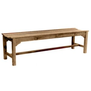 Simple Bench 120 - Kd