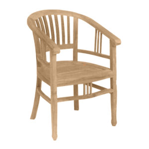 Moreno Chair