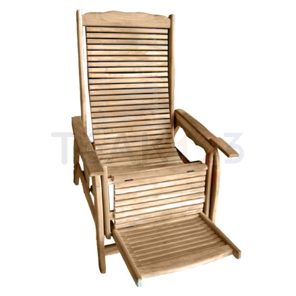 Lazy Relax Chair