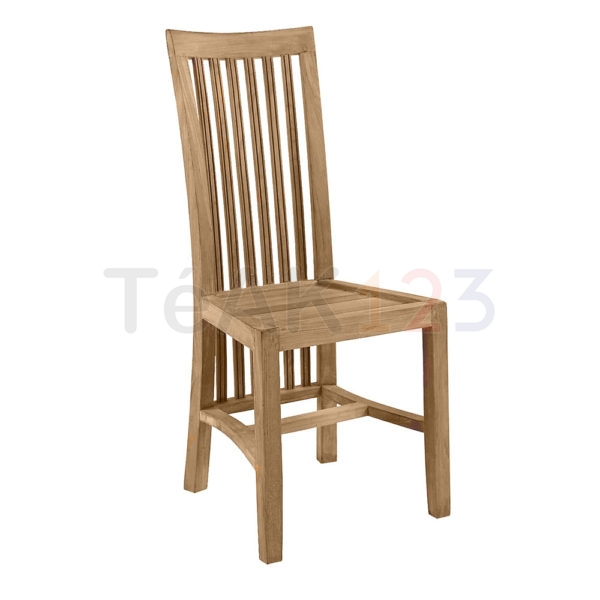 Balero Chair